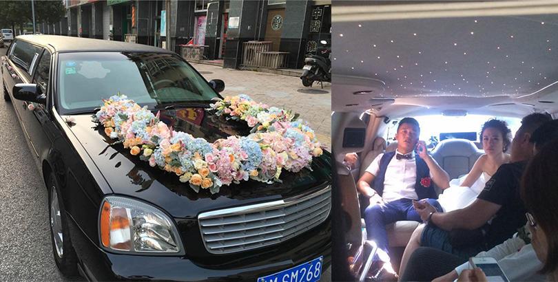 常州婚车协会·2099婚车特惠,欢迎寻价!